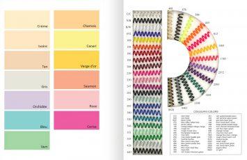 colors-spirals